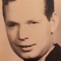 Carlos L. Waggoner