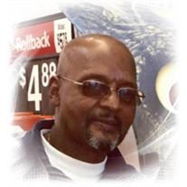 Micah  L. Johnson