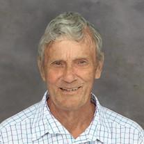 George E. Wingler Sr.