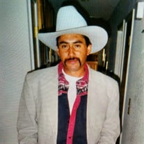 Javier Bedolla Reyes