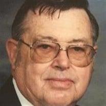 Curtis  Edward Roark  Sr.