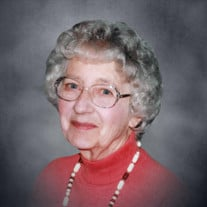 Marilyn  Sagar