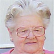 Phyllis J.  Crampton
