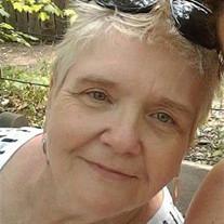 Cecilia  A. Coney
