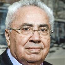 Antonios Kotanidis