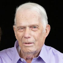 Edwin C. Holdgreve