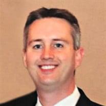 Corey S. Lybarger