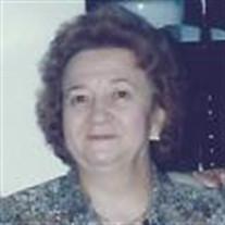 Martha J. Donnini