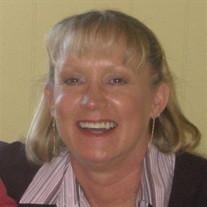 Mrs. Debra Maleport Byars Durbin