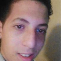 Ricardo Gonzalez-Pratts