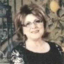 Mrs.  Wanda Lou Koonce Price