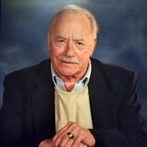 Robert Lansing Wemple