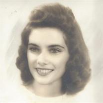 Mary Ruth Dunn