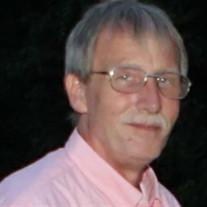 Joseph Eugene Wallis of Selmer, TN