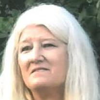 Debra L. Renn