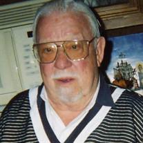 Robert S Keeler