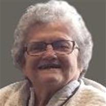 Barbara A. Moor