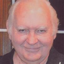 Donald E. Falsey