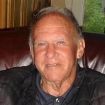 Dr. John W. Gamwell