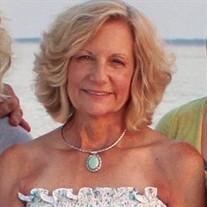 Carolyn L. Taylor