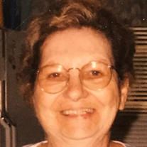 Debbie L. Schneider