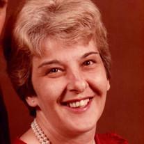 Karen P. Janeski