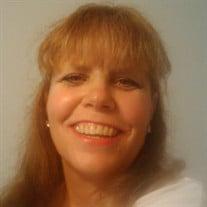 Donna Kay Hardt