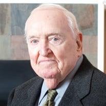 Harry C. Cowper