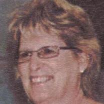 Linda Lea VanDeWeert