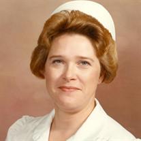 Brenda Joy Kleyn