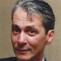 Kenneth Bodnar