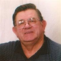 Dale Thomas
