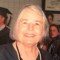 Mary Ann Pate-Lovell