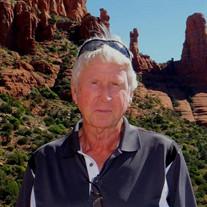 Harry Clifton Duncan III