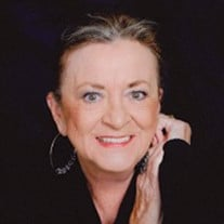 Mrs Starr Kaye O'Neil