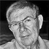 Kenneth Wayne Plunk