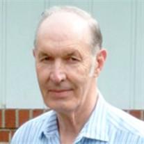 Gary Everett Traverse