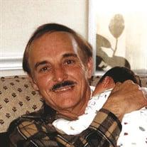 Glenn  F. Shutter