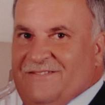 John E. Huber