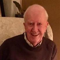 Francis L Egan Jr.
