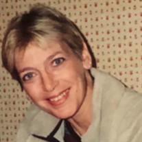 Karyn Lynn Underhill