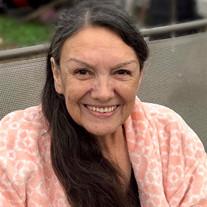 Maria G. Robles