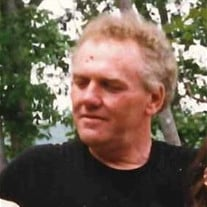 Jimmy Wayne Burton
