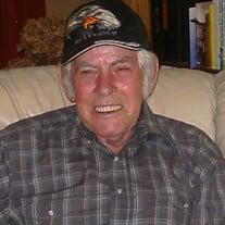 Daryl Robert Rian