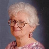 Rita L. Hill