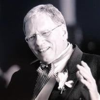Richard D. Schubart