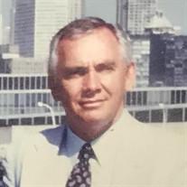Robert E. Gore