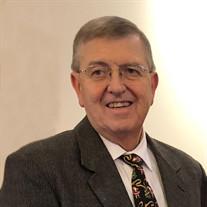 Paul Kies