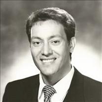 Francisco Javier Reynoso