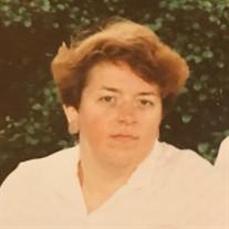 Donna L. Serrano
